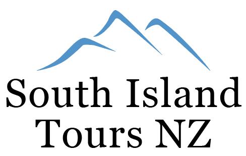 South Island Tours NZ